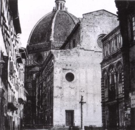Duomo_di_firenze_nel_1860_ca,_facciata.jpg